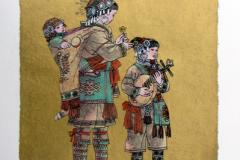 maioinstrument