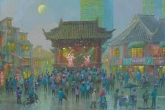 StageShanghai