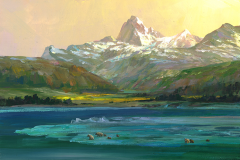 AlaskaGold