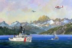AlaskaCoastGuard