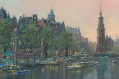 AmsterdamMintTower