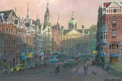 AmsterdamRoyalPalace
