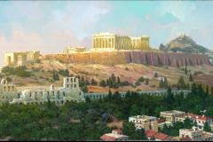 AthensAcropolis1