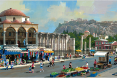 AthensMarket2