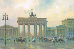 BerlinBrandenburgGate
