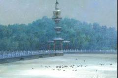 BeijingBeihai