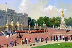 BuckinghamPalaceStudy