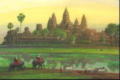 CambodiaAngkor