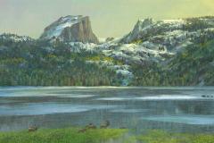 ColoradoRockyMountain