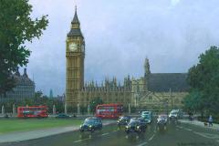 LondonAfternoon