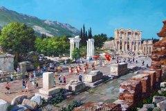 EphesusGrandParade