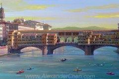FlorencePonteVecchio1