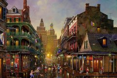 French-Quarter-1024-2