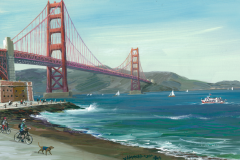 GoldenGateBridge75