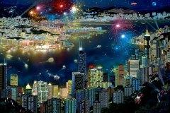 HongKong1024-2