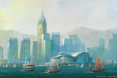 HongKongWanChai