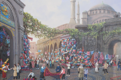 IstanbulGrandBazaarEntrance
