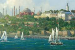 IstanbulSailing