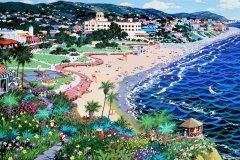 Laguna-Beach-1024-2