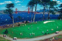 Lincoln-Park-SF-1024-2