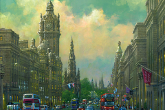 EdinburghBigBen