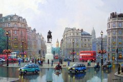 LondonCharingCross