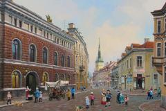 TallinnStreetView