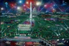WashingtonCelebration
