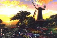 WindmillAtGoldenGatePark800