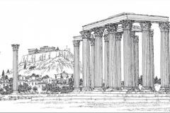 AthensPenInk