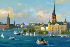 StockholmSkyline2