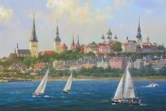 TallinnSailing