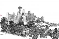 SeattleDrawing