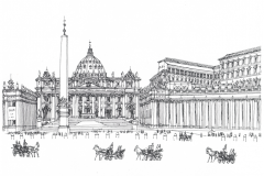st_peters_square_penink