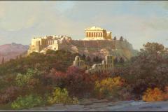 AthensAcropolis2