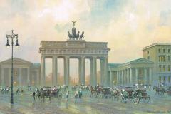 BerlinBrandenburgGate