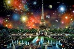 Eiffel-Tower1024-2