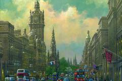 EdinburghBigBen