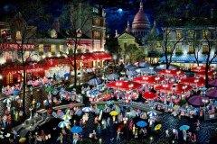MontmartreNight1024-2