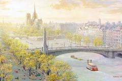 ParisAutumnStudy