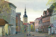 TallinnStAutumn