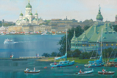 HelsinkiSummer