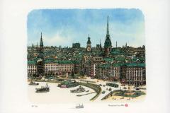StockholmSilkscreen