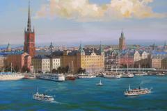 StockholmSkyline1