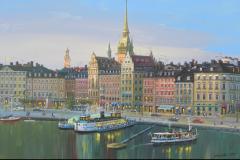 StockholmSkyline3