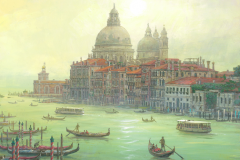VeniceGrandCanal