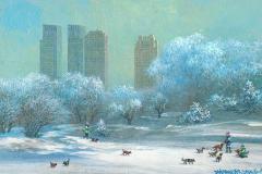 Central-Park-Dog-Play-2019-6x9