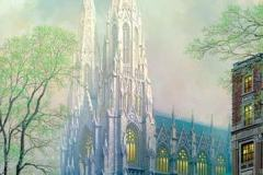 St.PatricksSpring