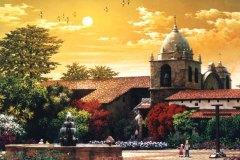 Carmel-Mission-1025