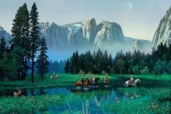 YosemiteCowboys